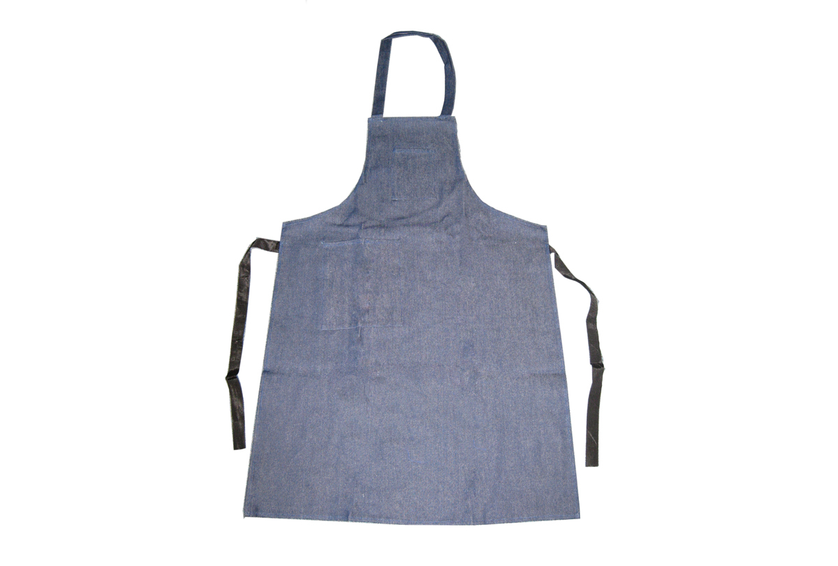Grobet APRON DENIM BLUE at Sears.com