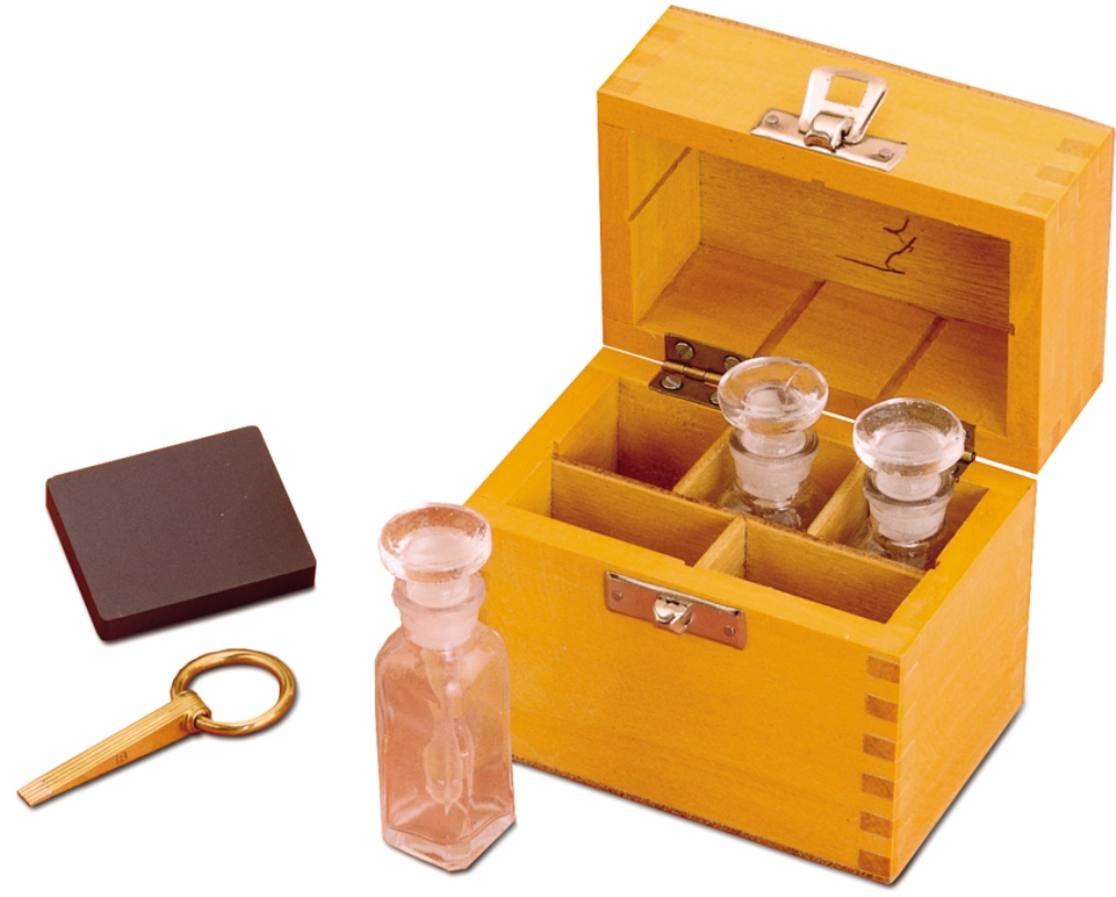 Grobet GOLD TESTING SET WITH 9 NEEDLES at Sears.com